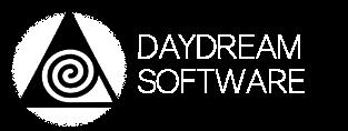 Daydream Software